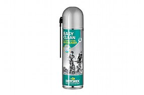Motorex Easy Clean Degreaser Spray