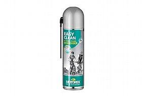 Motorex Easy Clean Degreaser Spray