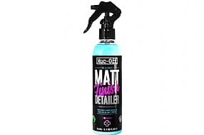 Muc-Off Matte Finish Detailer
