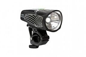NiteRider Lumina Max 2000 w/ NiteLink Front Light