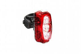 NiteRider Omega EVO 300 w/ NiteLink Rear Light