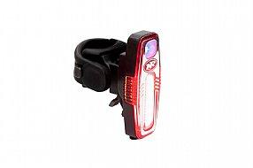 NiteRider Sabre 110 Rear Light