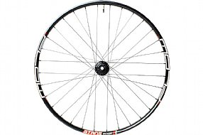 Stans NoTubes NoTubes Flow MK3 29 Inch Rear Wheel