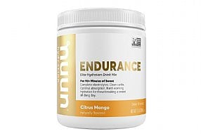 Nuun ENDURANCE Elite Hydration Mix (16 Servings)