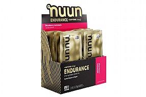 Nuun ENDURANCE Elite Hydration Mix (Box of 12)
