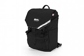 North St Bags Morrison Backpack Pannier