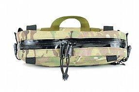 North St Bags Pioneer 12 Pack/Handlebar Kit