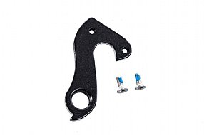 Norco Bicycles Pavement Bike Derailleur Hangers