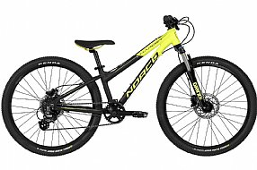 Norco Bicycles Charger 4.1 Youth Mtn Bike