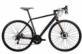 Norco Bicycles 2019 Section A 105 Allroad Bike