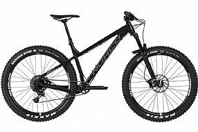 Norco Bicycles 2017 Torrent 7.1 27.5+ Mtn Bike