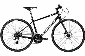 Norco Bicycles 2017 VFR 3 Disc Forma Bike
