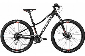 Norco Bicycles 2017 Storm 7.1 Forma Mtn Bike
