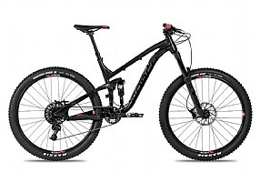 Norco Bicycles 2017 Sight A7.2 Mtn Bike