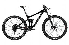 Norco Bicycles 2017 Sight C9.3 Mtn Bike