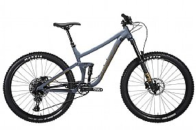 Norco Bicycles 2019 Sight A2 29er Mtn Bike