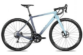 Norco Bicycles 2018 Search XR Ultegra Gravel Bike