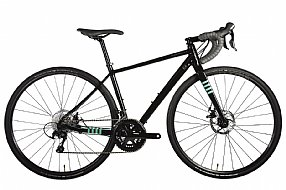 Norco Bicycles 2019 Section A 105 Womens Allroad Bike