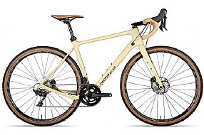 Norco Bicycles 2019 Search XR C Ultegra Gravel Bike