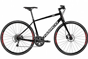 Norco Bicycles 2017 VFR 1 Disc Bike