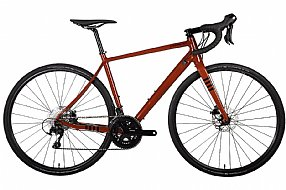 Norco Bicycles 2019 Section A Hydro 105 Allroad Bike