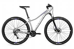 Norco Bicycles 2018 Storm 2 Forma Mtn Bike