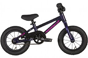 Norco Bicycles Coaster 12 Kids Bike