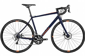Norco Bicycles 2018 Search Alloy Tiagra Gravel Bike