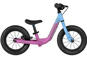Norco Bicycles Girls Mermaid 12 Run Bike