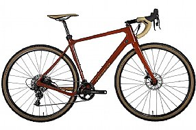 Norco Bicycles 2019 Search XR C Apex Gravel Bike