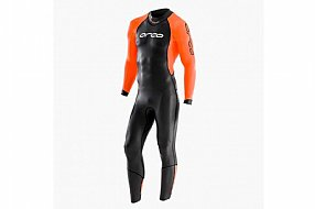 Orca Mens Core One-Piece Openwater Wetsuit