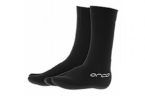 Orca Openwater Thermal Hydro Booties