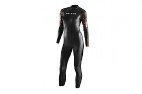 Orca Womens Openwater RS1 Thermal Wetsuit