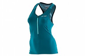 Orca Womens 226 Perform Singlet