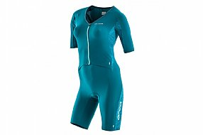 Orca Womens 226 Perform Aero Race Suit