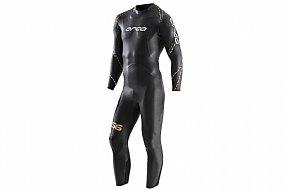 Orca Mens S6 Wetsuit