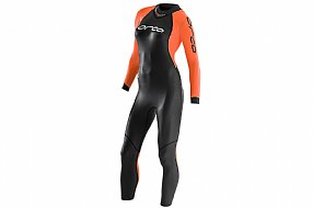 Orca Womens Core One-Piece Openwater Wetsuit