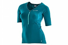 Orca Womens 226 Perform Jersey
