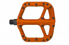 OneUp Components Comp Platform Pedals