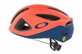 Oakley 2021 ARO3 Tour De France Road Helmet