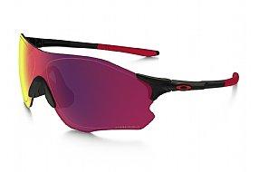 Oakley EVZero Path Sunglasses