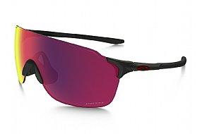 Oakley EVZero Stride Sunglasses