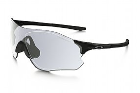 Oakley EVZero Path Photochromic