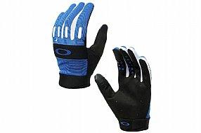 Oakley Factory Glove 2.0