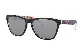 Oakley Kokoro Frogskins Sunglasses