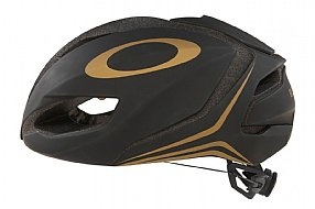 Oakley ARO5 Tour De France Road Helmet
