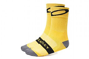 Oakley Tour De France LTD Socks