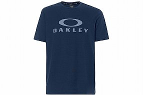Oakley O Bark Tech Tee