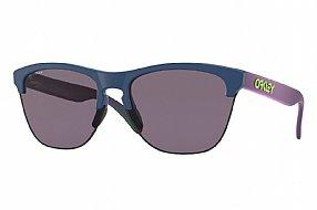 Oakley Odyssey Frogskins Lite Sunglasses