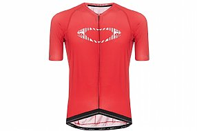 Oakley Mens Icon Jersey